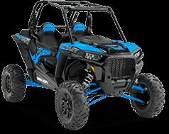 Wheels Inc Fargo North Dakota Quality New Used Powersports